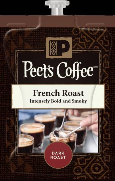 vancouver coffee service
